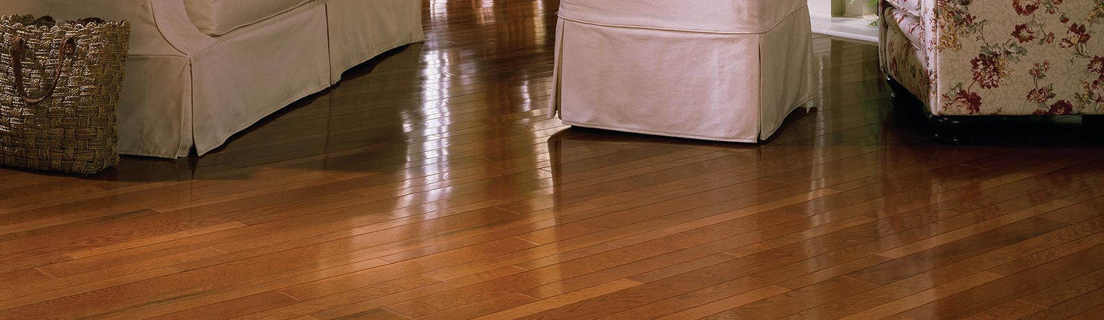David louis floor covering corp schenectady ny for Hardwood floor covering