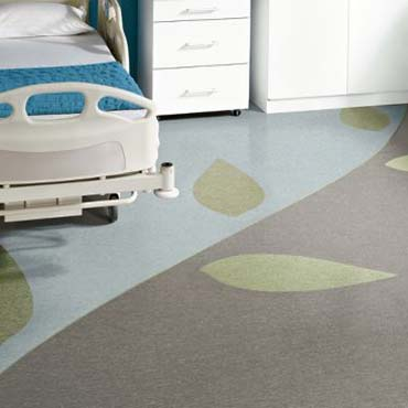 Armstrong Linoleum Flooring | Schenectady, NY