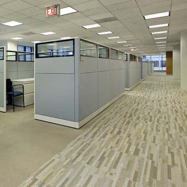 Milliken Commercial Carpet | Schenectady, NY