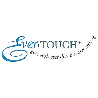 Shaw EverTouch Fiber | Schenectady, NY