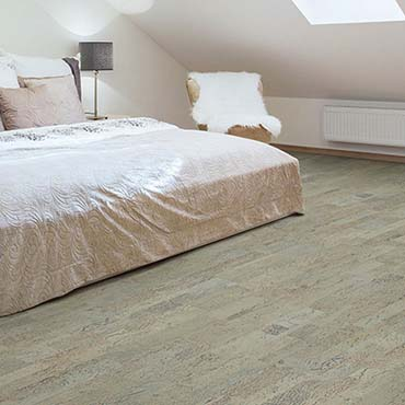 Natural CORK® Flooring | Schenectady, NY